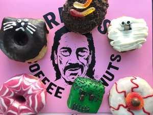 Trejo's Halloween Donuts_EatDrinkLA
