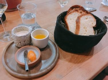 Bread_&_Butters_Trois_Mec_EatDrinkLA
