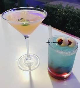 Katsuya_Cocktails_EatDrinkLA