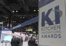 Kitchen Innovations Awards