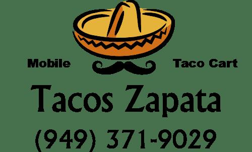 tacos zappatas2