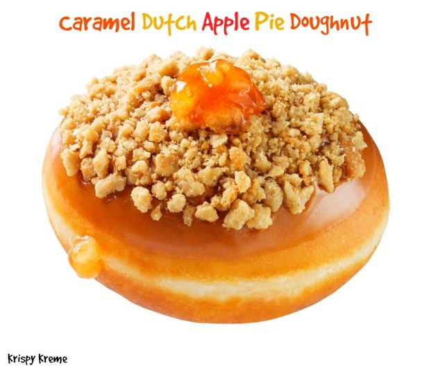 Caramel_Apple_Pie_doughnuts