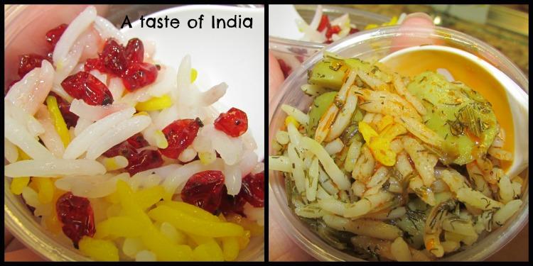 Farm Direct Taste of India