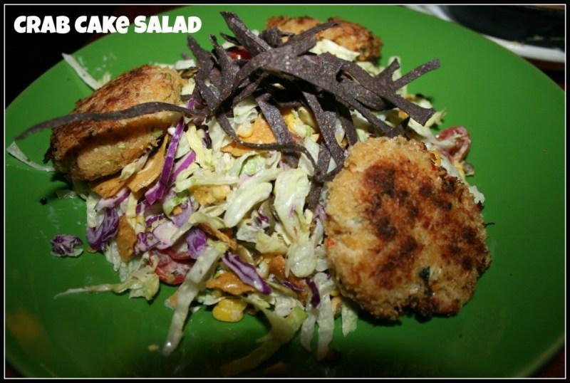 crab_cake_salad