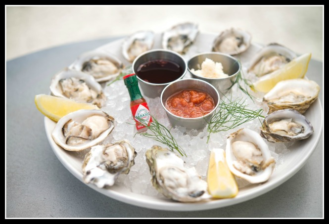 driftwood_oysters