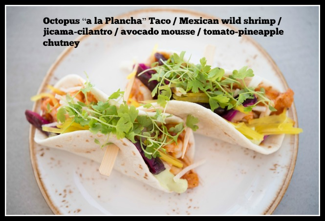 driftwood_tacos