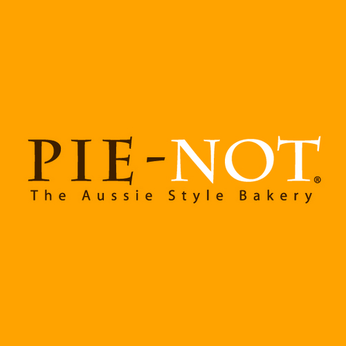 pie_not_instagram