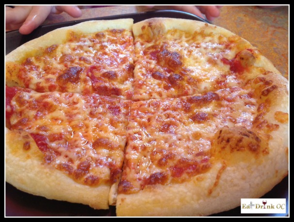 Spin Pizza At Bella Terra Media Tasting Eat Drink Oc Gift cards, receive $5 off your next purchase! spin pizza at bella terra media tasting