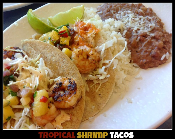 tropical_shrimp_plate