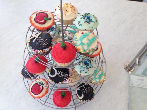 susiecakes_cupcakes