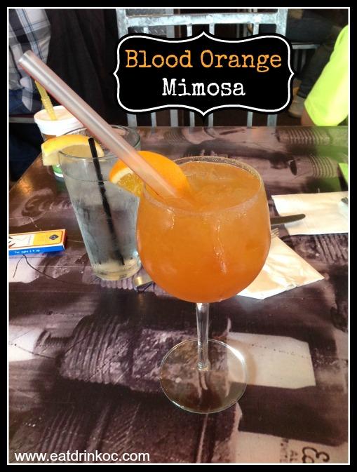 hash_house_mimosa
