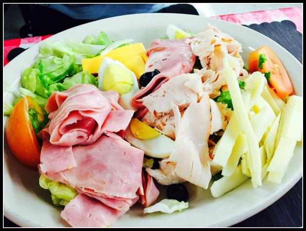 italian_chef_salad
