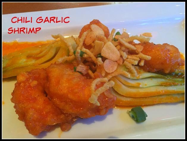 ra_shrimp