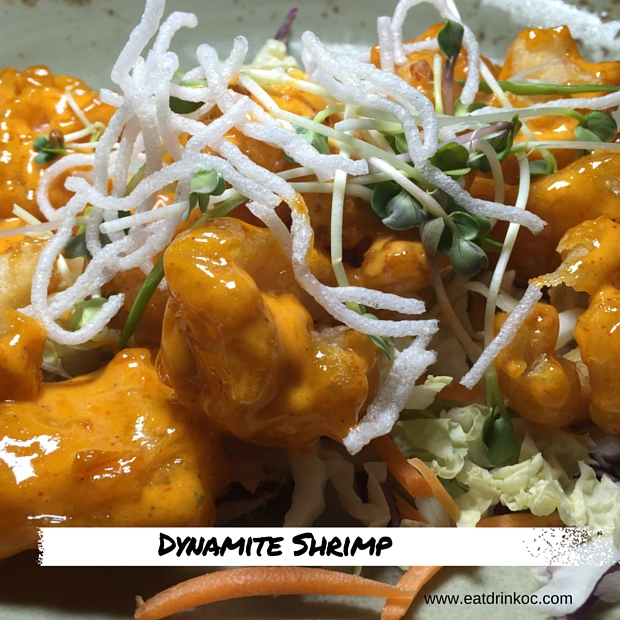 Orange Ginger Edamamde-2