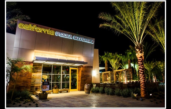 California Pizza Kitchen Gets A Fresh New Look Eat Drink Oc