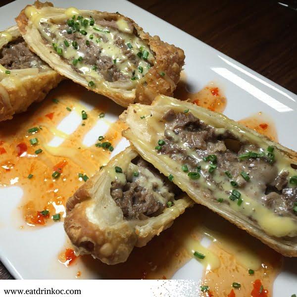 www.eatdrinkoc.com-6
