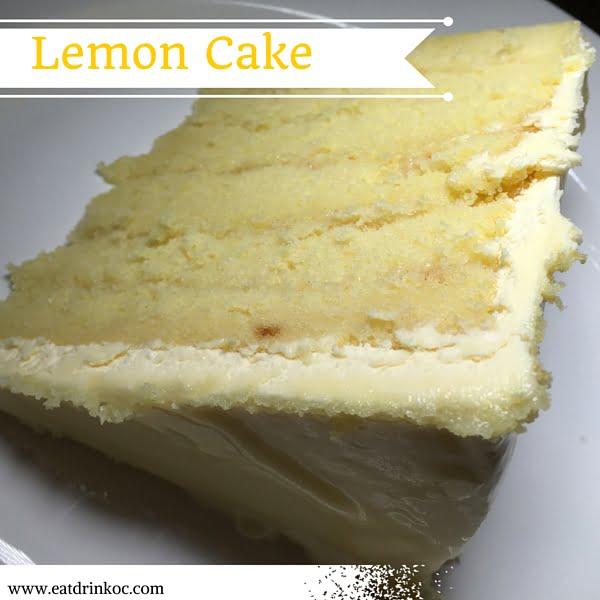 www.eatdrinkoc.com-8