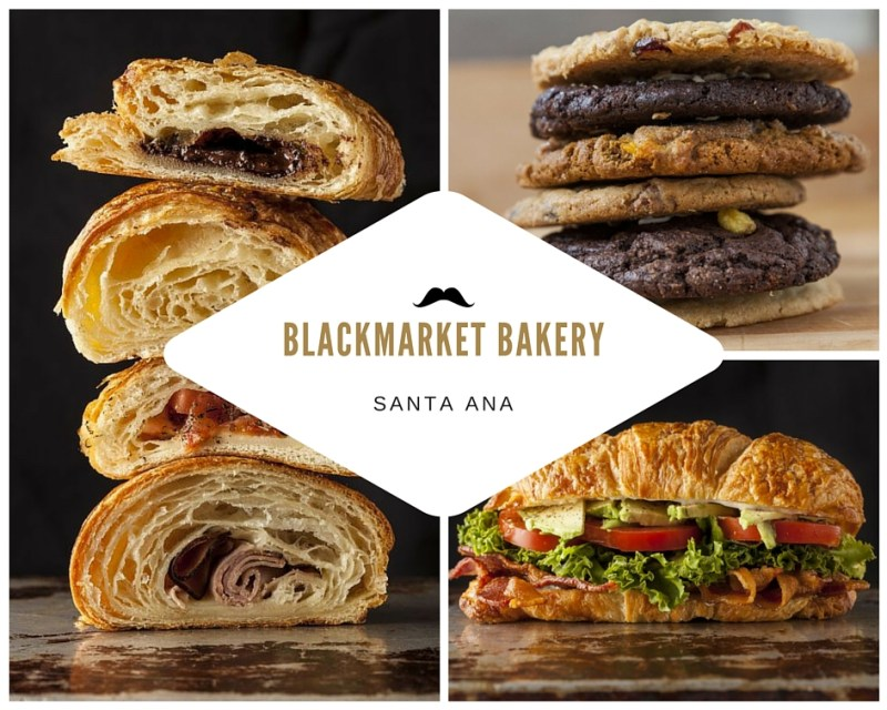 BlackMARKET bakery1