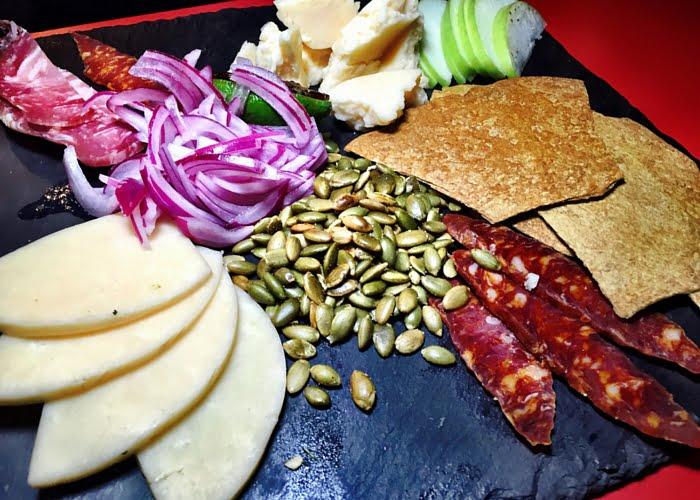 Filet Mignon Asada Tacos-4