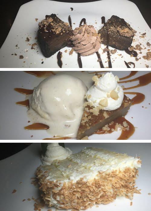 tommy_dessert