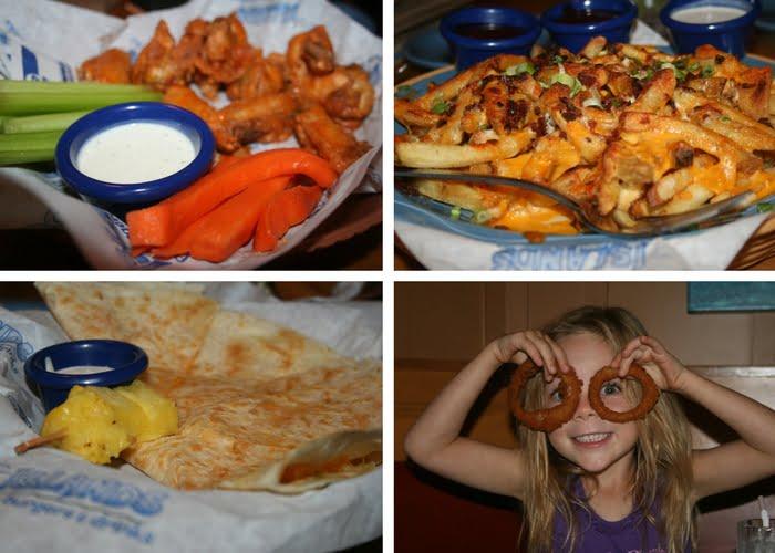 islands_appetizers