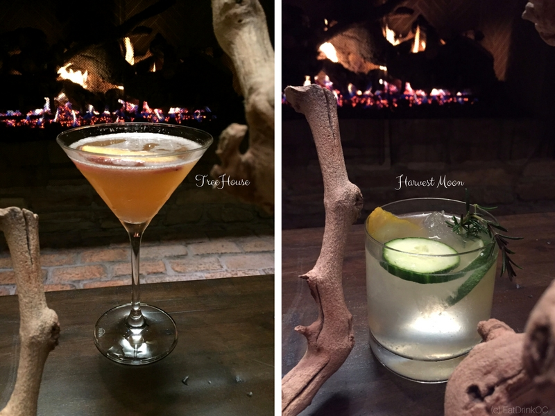 the-ranch_harvest_cocktails