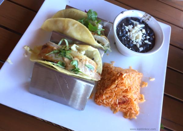 fish_tacos_bungalow