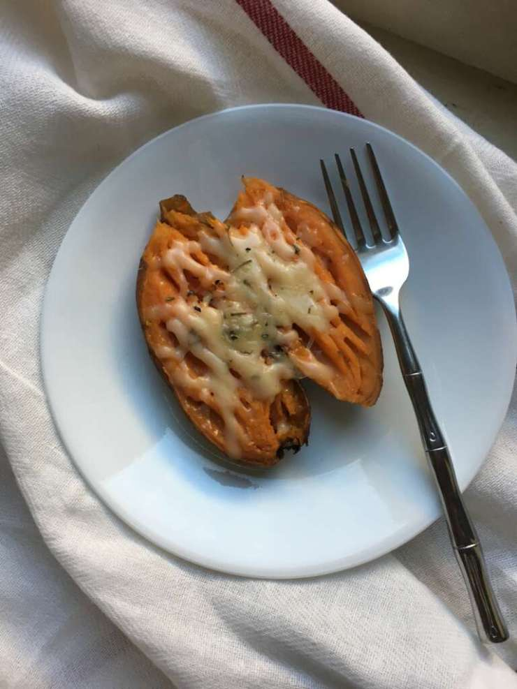 mozarella-sweet-potato-bites-5