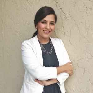 Health Coach Zeeshan Shah