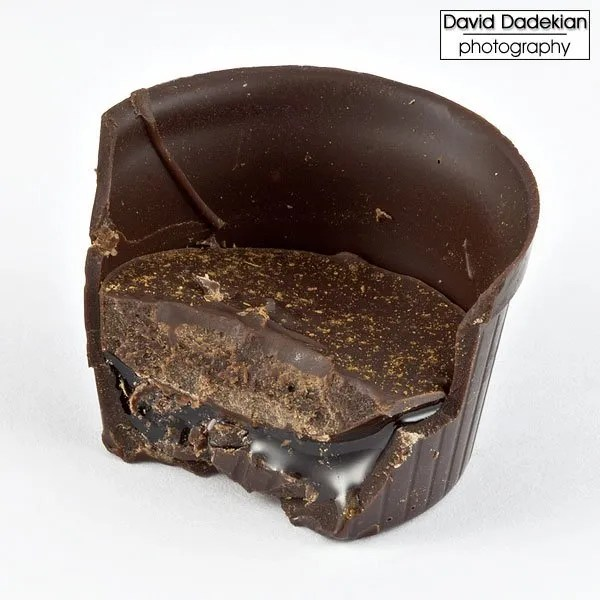 Aquidneck Honey Chocolate 2