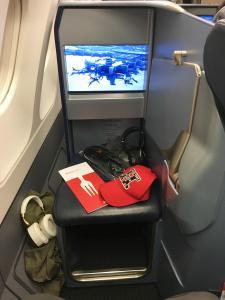 air-berlin-business-class-a330-200-ab-7495-auh-txl_window-seat-cabin-04