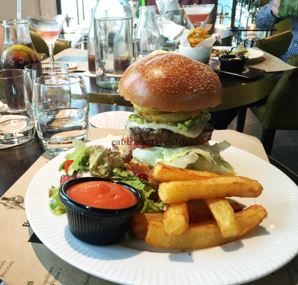 the-eloquent-elephant-crunch-brunch-review_mighty-elephant-burger