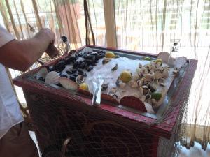Movenpick JLT Nosh Brunch_Seafood 2
