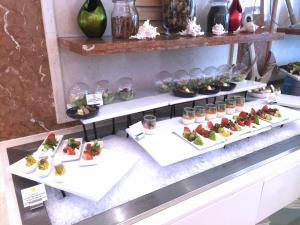 Movenpick JLT Nosh Brunch_Specials 4