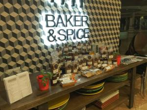 Baker and Spice Dubai_1