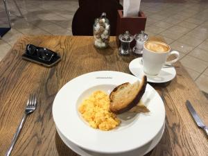 Baker and Spice Dubai_8