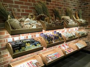 Brothaus Bakery Bistro_brothaus 4