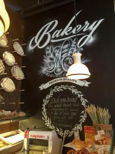 Brothaus Bakery Bistro_brothaus 11