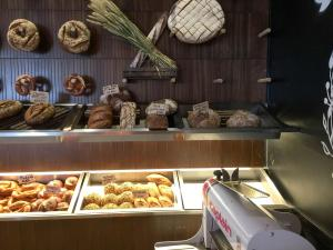 Brothaus Bakery Bistro_bread 3