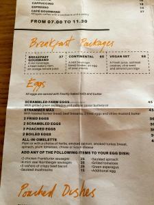 Brothaus Bakery Bistro_menu 2
