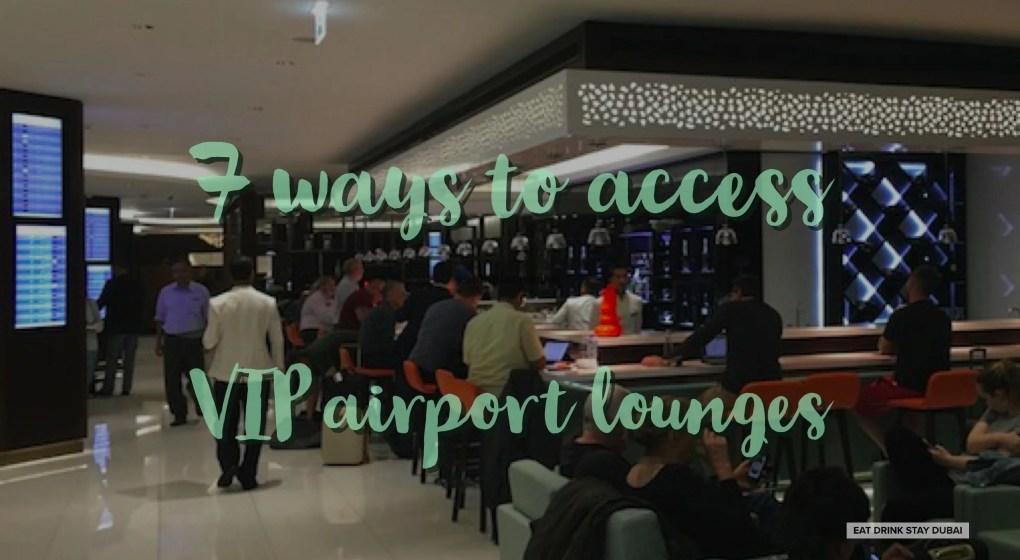 VIP airport lounges - Etihad Premium Lounge Abu Dhabi International Airport AUH