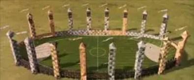 campo da quidditch mahoutokoro_compressed
