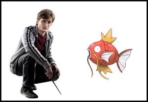 harry-magikarp