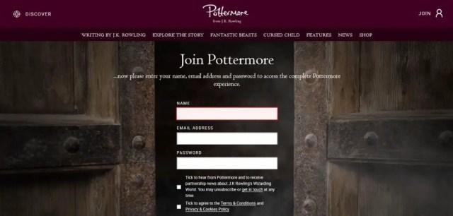 pottermore-info