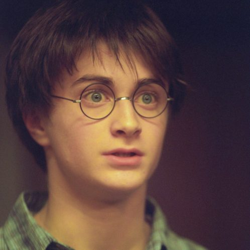 hp3-harry-worried