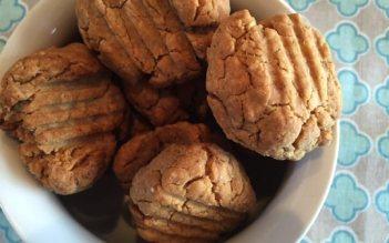 fodmap biscuits