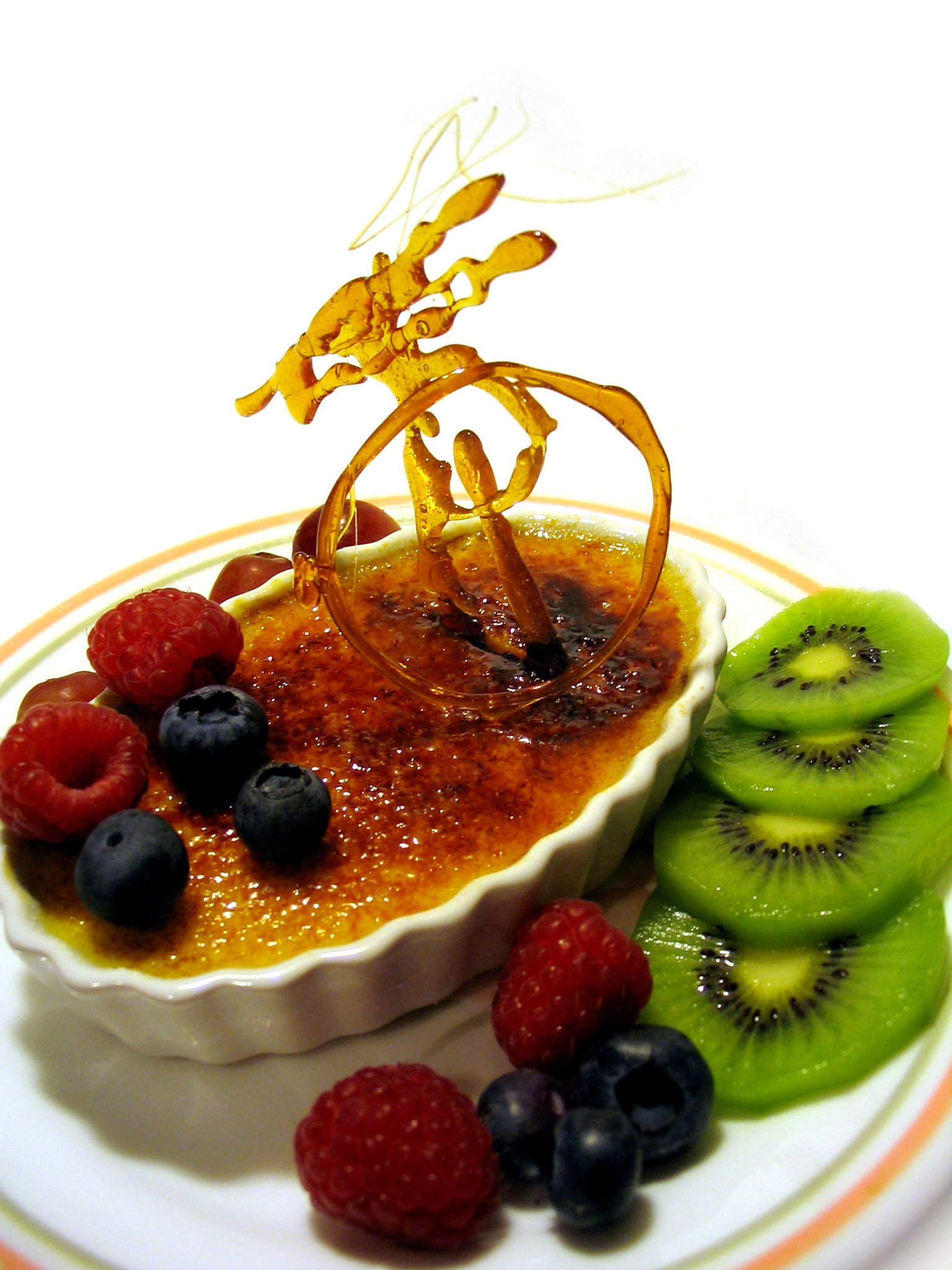https://i2.wp.com/www.eatfoo.com/files/images/20060702_-_creme_brulee/IMG_6180.jpg