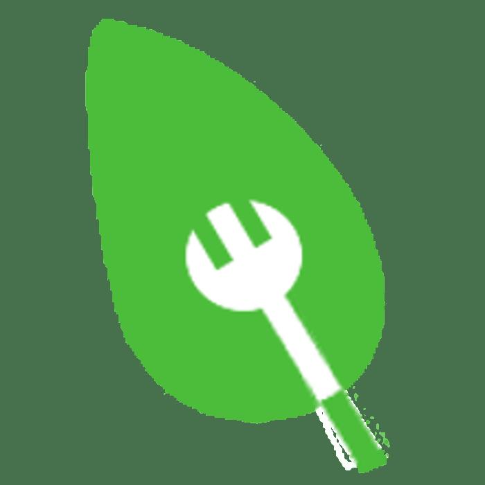 Leaf_transparent_green_square