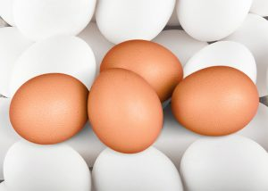 Foods to Prevent Disease: Eggs
