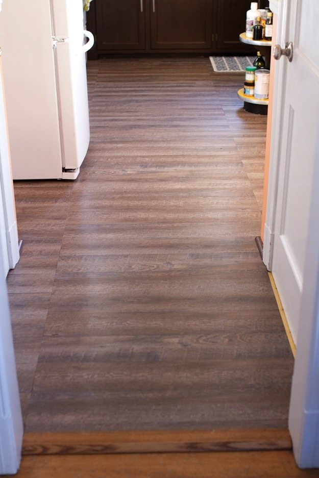 How Replace Hardwood Floor Planks
